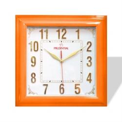 Đồng hồ treo tường DH054