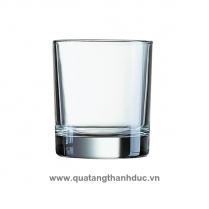 Ly Uống Nước Luminarc D6317