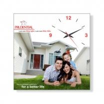 Đồng hồ treo tường DH056