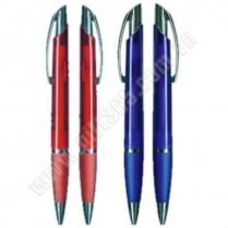 Bút thường BT026