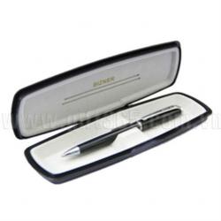 Bút cao cấp BCC007