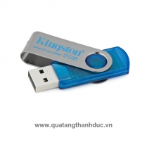 USB Kingston 2