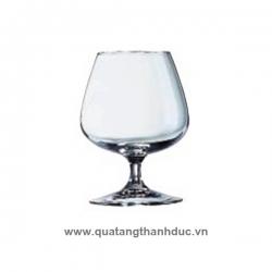 Ly Uống Rượu Luminarc G2630