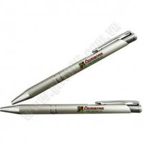 Bút thường BT029