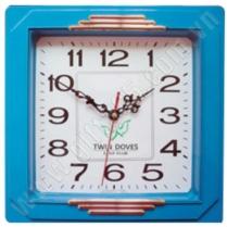 Đồng hồ treo tường DH036