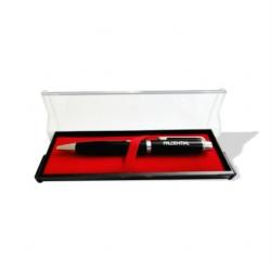 Bút  cao cấp BCC016