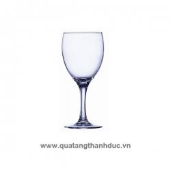 Ly Uống Rượu Luminarc 13735