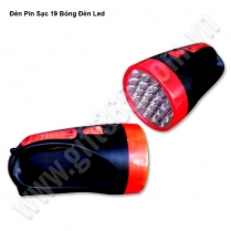 Đèn Pin DP007
