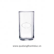 Ly Uống Nước Luminarc G2698