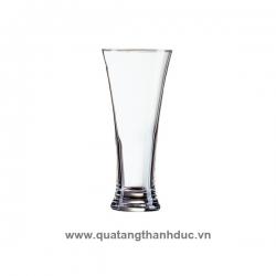 Ly Uống Nước Luminarc G2593