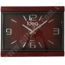 Đồng hồ treo tường DH034