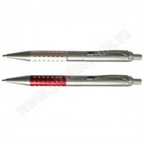 Bút thường BT027