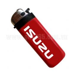 Bật lửa BLUA004