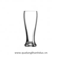 Ly Uống Rượu Luminarc G8252