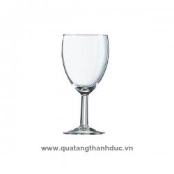 Ly Uống Rượu Luminarc 11908