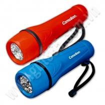 Đèn Pin DP003