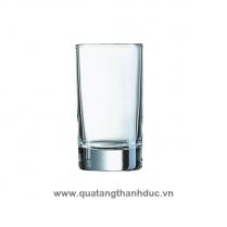 Ly Uống Nước Luminarc 12829