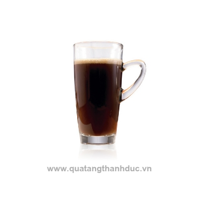 Ly Kenya Slim Mug P01644