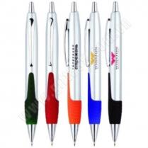 Bút thường BT012