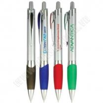 Bút thường BT007