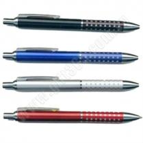 Bút thường BT011