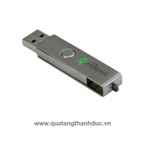 USB Vỏ Kim Loại 05