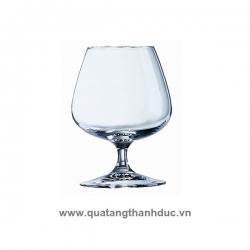 Ly Uống Rượu Luminarc D2629