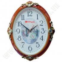 Đồng hồ treo tường DH044