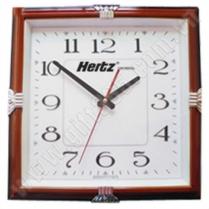 Đồng hồ treo tường DH040