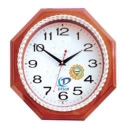 Đồng hồ treo tường DH027