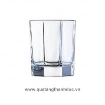 Ly Uống Nước Luminarc D6238