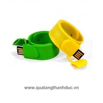 USB Vòng Cao Su 05