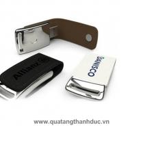 USB Vỏ Da 03