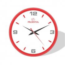 Đồng hồ treo tường DH048