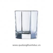 Ly Uống Nước Luminarc E5876