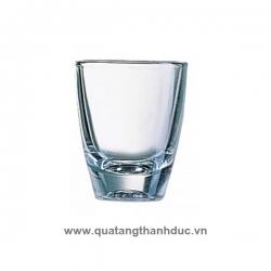 Ly Uống Rượu Luminarc 16160