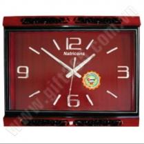 Đồng hồ treo tường DH038