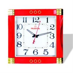 Đồng hồ treo tường DH053