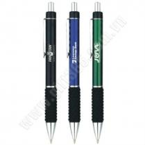 Bút thường BT015