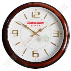 Đồng hồ treo tường DH013