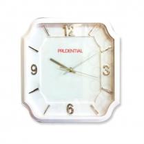 Đồng hồ treo tường DH049