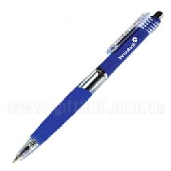 Bút thường BT016