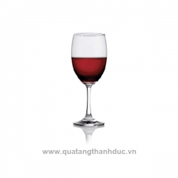 Ly Duchess Red Wine 455ml