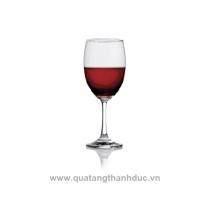 Ly Duchess Red Wine 455ml
