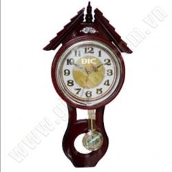 Đồng hồ treo tường DH045