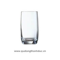 Ly Uống Nước Luminarc G2571
