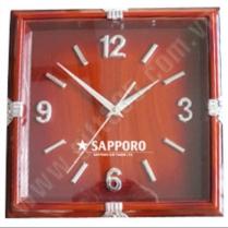 Đồng hồ treo tường DH033