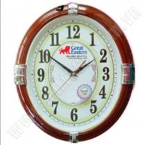 Đồng hồ treo tường DH041