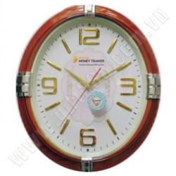 Đồng hồ treo tường DH042